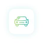 automotive-nvh